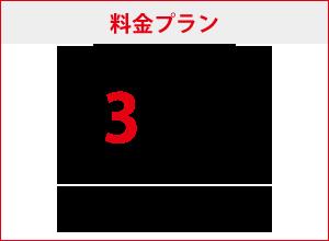 料金プラン 個別サポート料金 月3万円~(月1回1時間程度)※神奈川・東京以外は別途交通費が発生します。