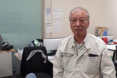 https://www.0120137809.com/ https://property-management.tokyo/